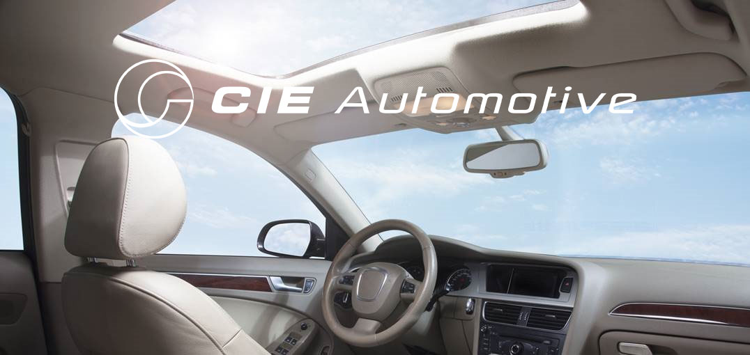 Cie Automotive Acquires Inteva Roof Systems News